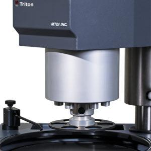 Купить Автоматическая система для полировки TRITON (MTDI)