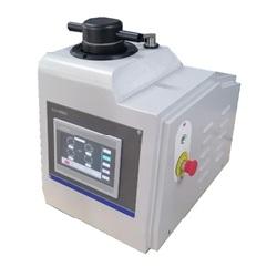 Купить Автоматический лабораторный пресс LHM-3000 (TIME Group Inc)