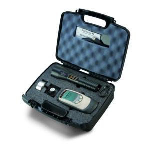 Купить Бесконтактный толщиномер PosiTector PC Powder Checker (DeFelsko)