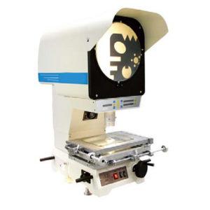 Купить Цифровой измерительный проектор JT20A ()