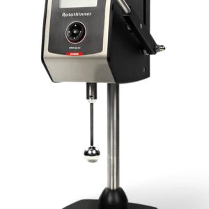Купить Цифровой вискозиметр Rotothinner (TQC Sheen)
