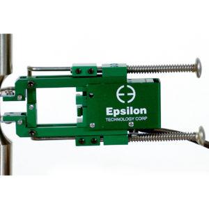Купить Экстензометр осевой модели 3542 (Epsilon Technology)