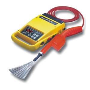 Купить Электроискровой импульсный дефектоскоп PCWI Compact Pulse (PCWI)