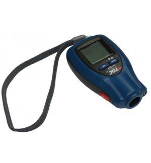 Купить Инфракрасный цифровой портативный пирометр TQC Sheen TE1004 (TQC Sheen)
