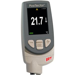 Купить Инфракрасный термометр PosiTector IRT (DeFelsko)