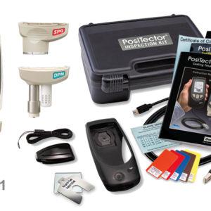 Купить Инспекционный набор PosiTector Inspection KIT ()