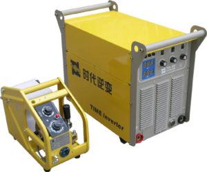 Купить Инверторный полуавтомат TIME NB-350 (A150-350)