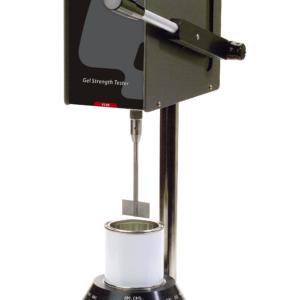 Купить Измеритель прочности геля (414N) (TQC Sheen)