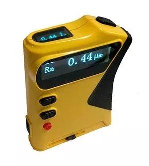 Купить Измеритель шероховатости TR110new (TIME Group Inc)