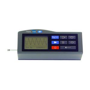 Купить Измеритель шероховатости TR200 (TIME Group Inc)