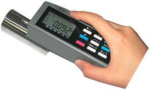 Купить Измеритель шероховатости TR210 (TIME Group Inc)