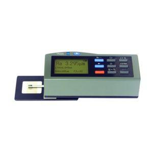 Купить Измеритель шероховатости TR220 (TIME Group Inc)