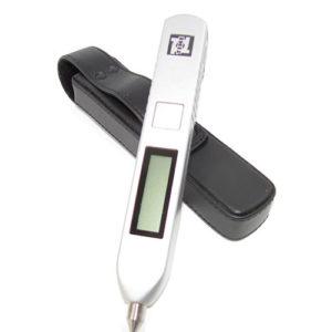 Купить Измеритель вибрации TV220 (TIME Group Inc)