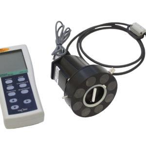 Купить Измеритель  загрязненности солями по ISO 8502-9 DKK-TOA SSM-21P (DKK-TOA)