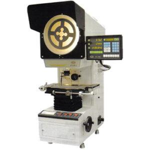 Купить Измерительный проектор JT12A-B (TIME Group Inc)