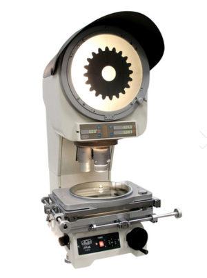 Купить Измерительный проектор JT14A ()