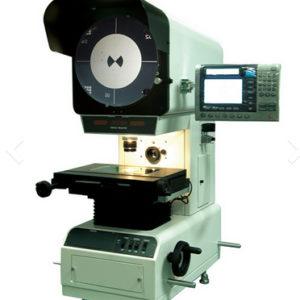 Купить Измерительный проектор JT300 ()