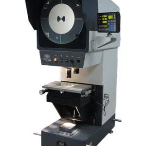 Купить Измерительный проектор JT36 ()