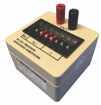 Купить Калибратор детектора микроотверстий PosiTest Verifier (DeFelsko)