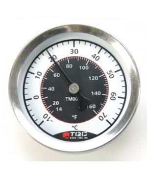 Купить Магнитный термометр TQC Sheen TM0015 (TQC Sheen)