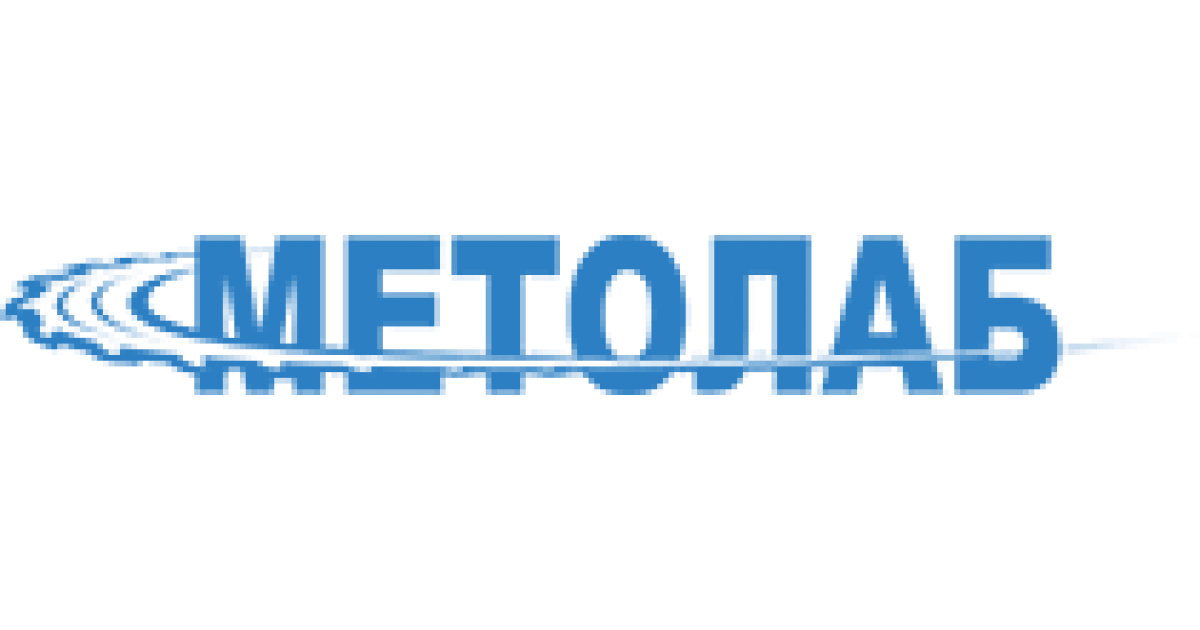 Метолаб