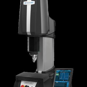 Купить NEMESIS 6200 (Innovatest)