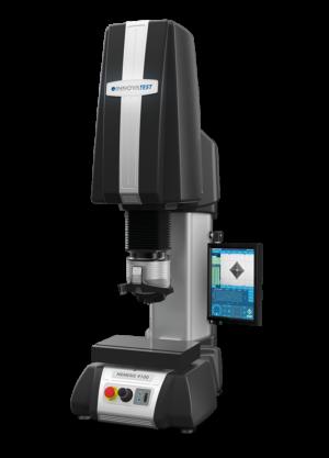 Купить NEMESIS 9100 (Innovatest)