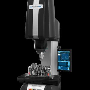 Купить NEMESIS 9100RS (Innovatest)