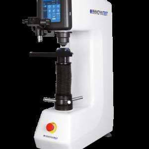 Купить NEXUS 605 (Innovatest)