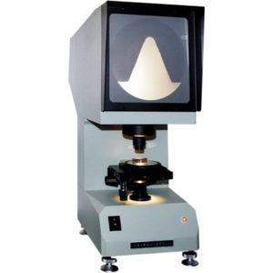Купить Оптический проектор для контроля надреза XT-50 (TIME Group Inc)