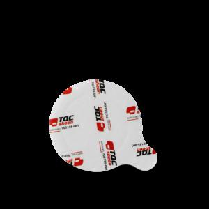 Купить Пластыри Бресле TQC Sheen LD6515 (TQC Sheen)