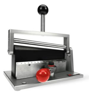 Купить Прибор для испытаний на изгиб вокруг конического стержня TQC Sheen SP1830 (TQC Sheen)