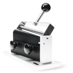 Купить Прибор для испытаний на изгиб вокруг конического стержня TQC Sheen SP1831 (TQC Sheen)