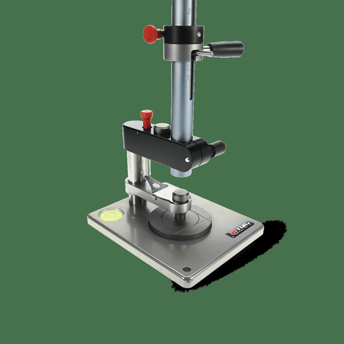 Купить Прибор для определения прочности покрытий при ударе TQC Sheen SP1880 (TQC Sheen)