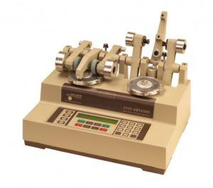 Купить Ротационный абразиометр TQC Taber 5155 (TQC Sheen)
