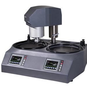 Купить Шлифовально-полировальные станки FOBOS-200 (MTDI)