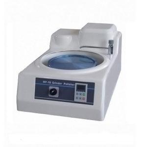 Купить Шлифовально-полировальный станок MP-1B (TIME Group Inc)