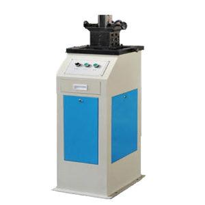 Купить Станок для нанесения надреза на образцы для ударного изгиба L71-UV (TIME Group Inc)