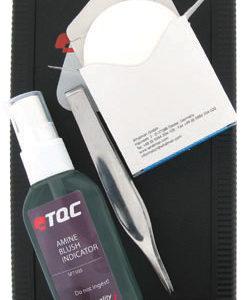 Купить Тестер амидной испарины TQC SP7500 (TQC Sheen)