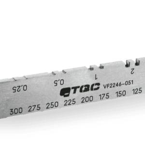 Купить Тестеры выравнивания и наплыва TQC Sheen (TQC Sheen)
