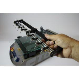 Купить TQC Sheen AB3500 - Инструмент для определения времени высыхания (TQC Sheen)