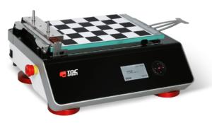 Купить TQC Sheen AB3650 COMPACT Аппликатор для автоматического нанесения покрытий (TQC Sheen)