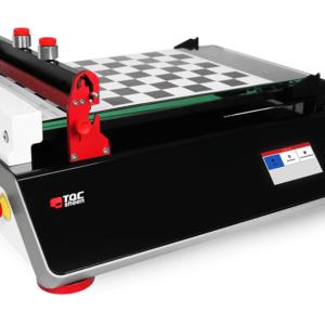 Купить TQC Sheen AB4000 Аппликатор для автоматического нанесения покрытий (TQC Sheen)