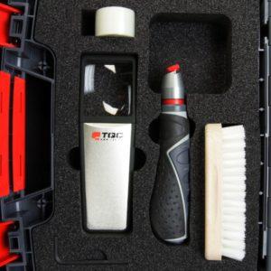 Купить TQC Sheen CC2000 - тестер адгезии покрытий методом решетчатых надрезов (TQC Sheen)