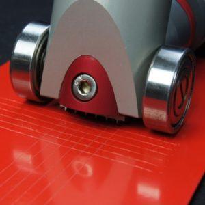 Купить TQC Sheen CC3000 - тестер адгезии покрытий методом решетчатых надрезов (TQC Sheen)