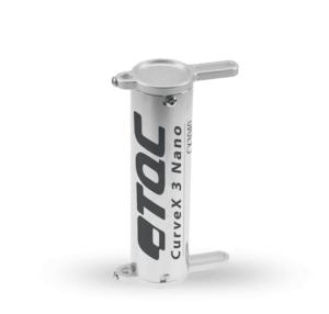 Купить TQC Sheen CurveX-3 Nano Регистратор температуры в печи (TQC Sheen)