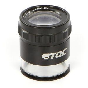 Купить TQC Sheen LD6169 - портативный микроскоп (TQC Sheen)