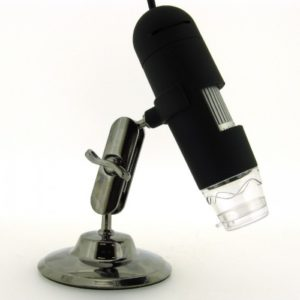 Купить TQC Sheen LD6182 - цифровой USB микроскоп (TQC Sheen)