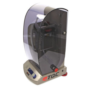 Купить TQC Sheen SP0500 - Маятниковый твердомер по методу Persoz