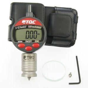 Купить TQC Sheen SP1560 Измеритель профиля поверхности (TQC Sheen)